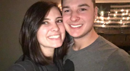19-year-old killed by freak wave after asking for permission to marry girlfriend