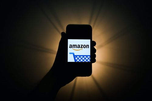 US regulators are reportedly reviewing some AmazonBasics electronics over safety concerns