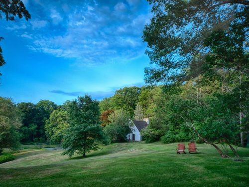 15 cozy and affordable Airbnb cabins in Upstate New York