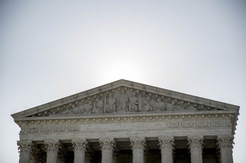 Supreme Court rules against 2 teachers at religious schools