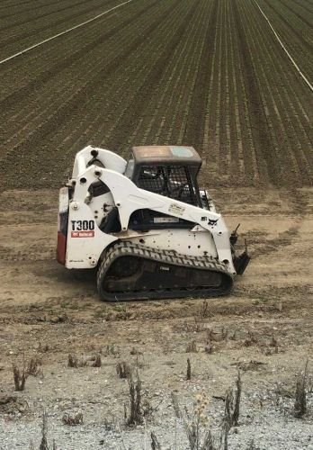 Lose your bobcat? Police look for owner of stolen tractor