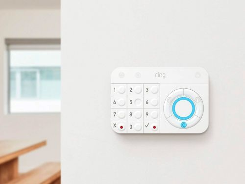 Ring Video Doorbells on super-sale for Prime Day 2019 - 2 of the discounted home security systems come with free Echo Dots
