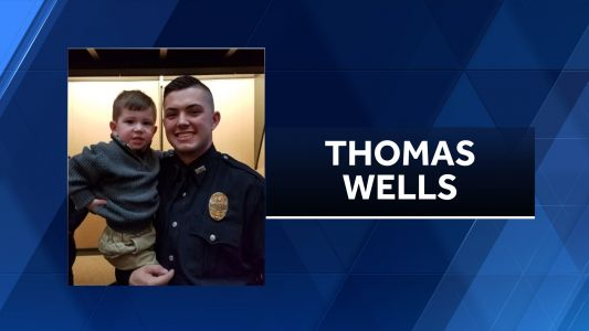 Metro Corrections officer seriously injured in motorcycle crash