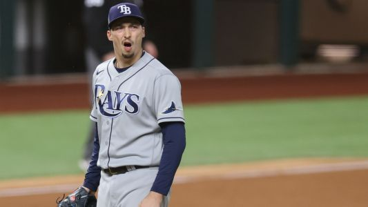 Kevin Cash's decision to pull Blake Snell, explained: How analytics overruled World Series context clues and cost the Rays