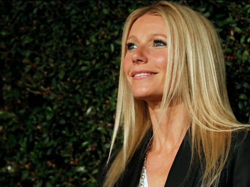 I tried out 4 different Gwyneth Paltrow recipes and found 2 I would make over and over again