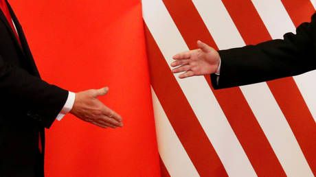 The good, the bad & the ugly about US-China trade breakthrough