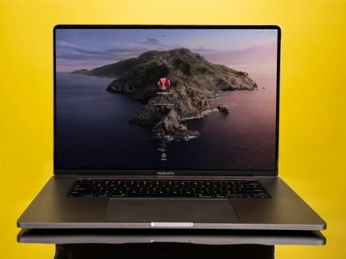 How to delete a guest user account on your Mac computer