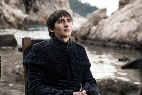 The Emmys just gave the biggest 'Game of Thrones' spoiler ever