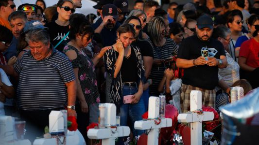 Did Bill Barr Call His Shot? Unanswered Questions about FBI's Foreknowledge of the El Paso Shooting
