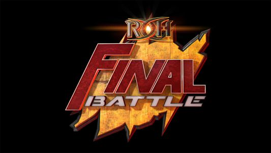ROH Final Battle 2018 results, live updates, matches, card, predictions