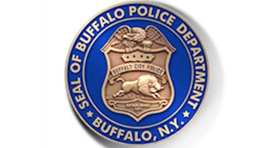57 Buffalo officers quit special team after 2 officers suspended for allegedly shoving man to ground