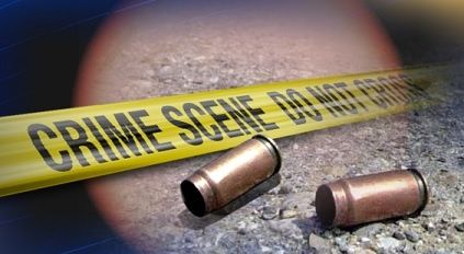 Police: KSP trooper fatally shoots man during altercation