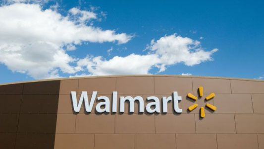 Heads up, new parents! Walmart to host Baby Savings Day this Saturday