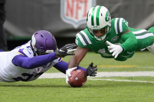 Punt and kick returner killed the Jets, unless he was saving them