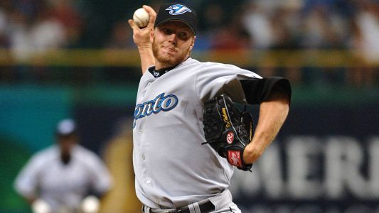 Baseball Hall of Fame: How Roy Halladay perfected his cutter, thanks to Mariano Rivera