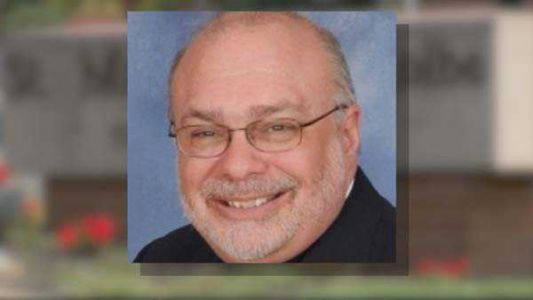 Prosecutor: Cincinnati priest indicted on 9 counts of rape in decades old altar boy abuse case