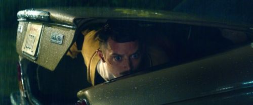Elijah Wood goes on terrifying, darkly comic journey in 'Come to Daddy'
