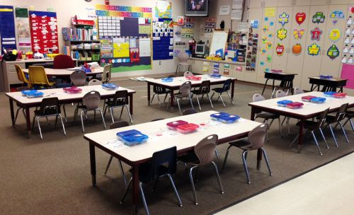 Four of five unions join Sacramento schools in bankruptcy fight