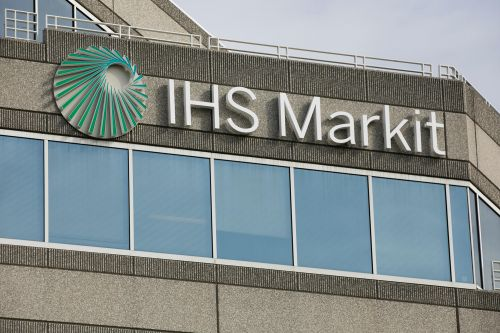 S&P Global to buy data provider IHS Markit in $44B deal