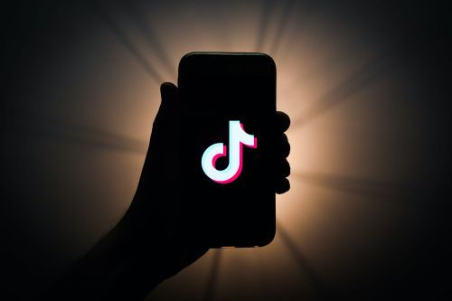 TikTok reportedly violated Google's data collection policies by tracking the individual identifiers of Android users' smartphones