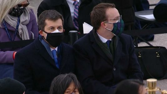 Are 2 face masks are better than 1? Boston doctor weighs in