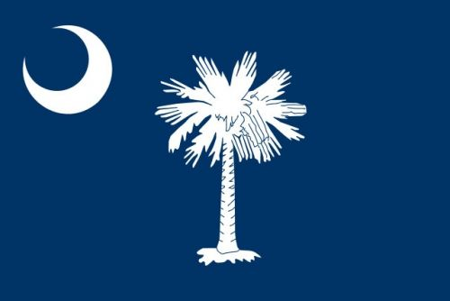 Are you living in one of South Carolina's best cities?