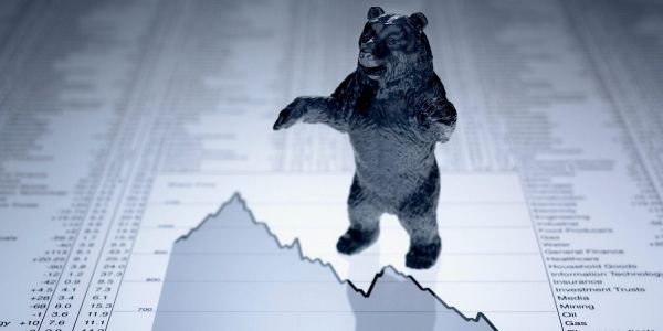 What is a bear market? How to make sense of a prolonged period of decline in the stock market and invest wisely