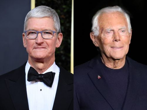 10 of the richest LGBTQ people in the world