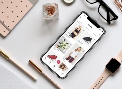 A startup called Mavely that has raised $1 million says it can help DTC brands get new customers at half the price of Facebook and Instagram - and Allbirds, Brooklinen and M.Gemi are already on board