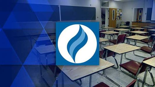 Howard County executive calls for school system audit