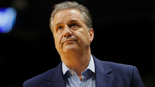 John Calipari responds to UCLA rumor, says his plan is to retire at Kentucky