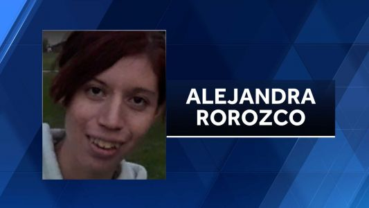 Pittsburgh police seek public's help in finding missing 26-year-old woman