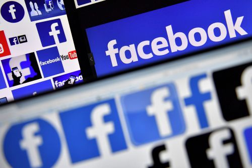 Facebook vows to remove false claims about COVID-19 vaccines