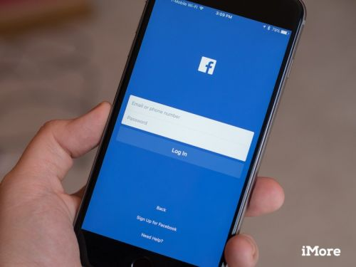 Problems trying to delete your Facebook account? Here's the fix!