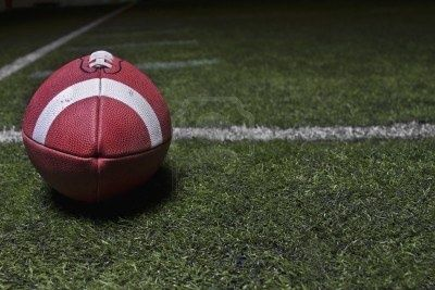 Weather forces changes to high school football slate