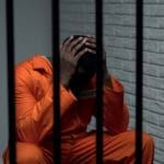 Prison, Police Discrimination May Contribute to HIV, Depression Among Gay Black Men
