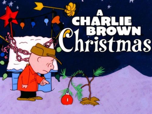 ABC announces '25 Days of Christmas' holiday programming