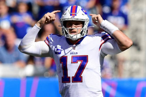 Fantasy football: Picking up the pieces after Week 2's QB implosion