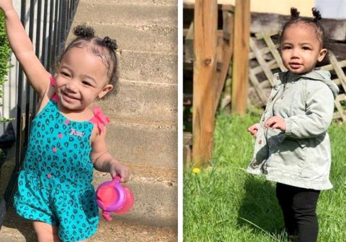 'An issue that affects everybody': Pa. lawmaker seeks change in Amber Alert law with 'Nalani Johnson Rule'