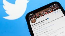 Most Voters Think Social Media Platforms Have A Duty To Thwart Misinformation