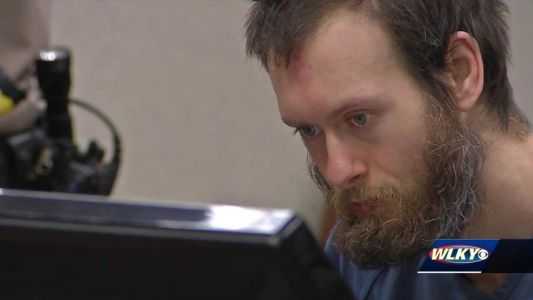 Defense for suspect who allegedly raped 8-year-old girl fighting to get charges dismissed