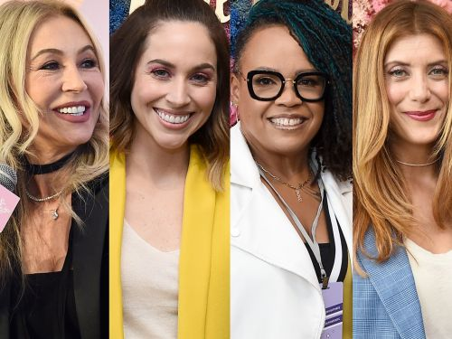 The women behind 4 successful brands tell us the best -and worst - career advice they've ever received