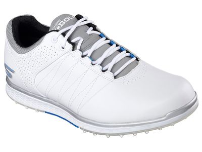 The 5 best golf shoes for golfers of any skill level
