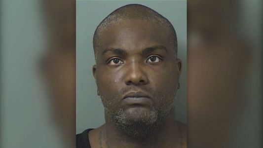 Authorities: Suspected serial killer linked by DNA to cold-case killings of at least 4 Florida women