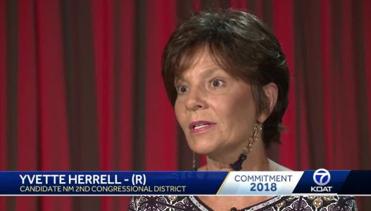 Republican who lost bid for U.S. House seat files lawsuit