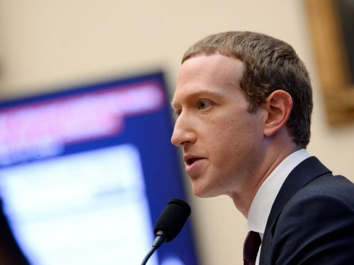 Facebook says it will now ban 'implicit hate speech' like blackface and anti-Semitic stereotypes
