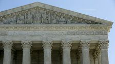 Supreme Court Rules Police Must Have A Warrant To Get Cellphone Location Data