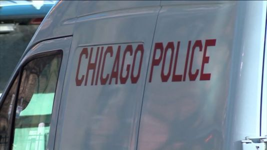 Chicago police hire first-ever language access coordinator