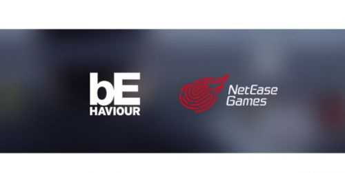 NetEase invests in Dead by Daylight maker Behaviour Interactive