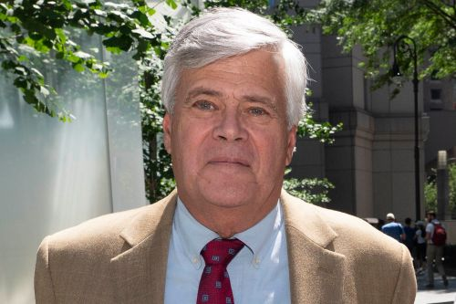 Dean Skelos seeks early release over coronavirus fears, but prosecutors push back